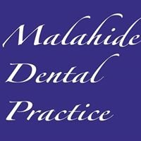 Malahide Dental Practice, Niall Gough.