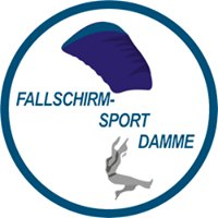 Fallschirmsport Damme-Höxter