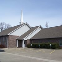 Bardwell Christian Church