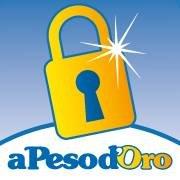 A Peso D'oro - Compro Oro Franchising