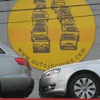 Auto's Jacques