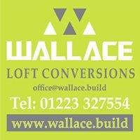Wallace  - Loft Conversion Specialists