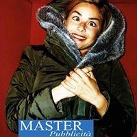 Master Pubblicità  S.r.l.