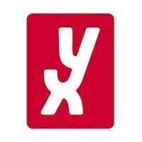 YX Manger