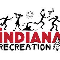 Indiana Area Recreation