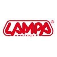 Lampa Spa - Accessori Auto