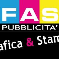 FAS Pubblicità