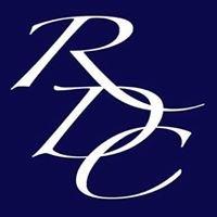 RAVELO DENTAL CENTER LLC