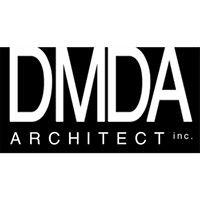 Di Maio Design Associates, Architect Inc.