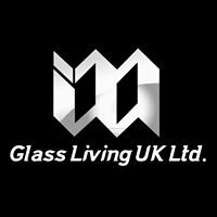 Glass Living UK Ltd