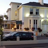 Paignton Court Bed and Breakfast Paignton Devon
