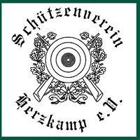 Schützenverein Herzkamp e.V.