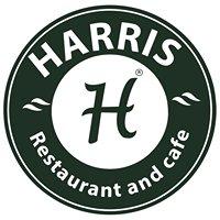 Harris Cafe Egypt