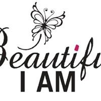 Beautiful I am style consultant