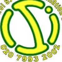 CSI Ltd