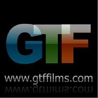 Gtf專業汽車改色