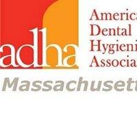 ADHA Massachusetts