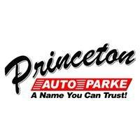Princeton Auto Parke