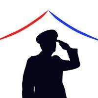Begin Again Transitional Services for Veterans - BATS