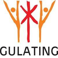 Gulating Hotel