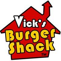 Vick's Burger Shack