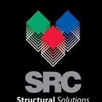 SRC Structural Solutions