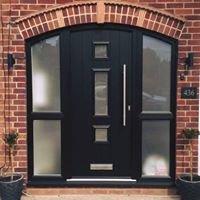 Cleaver Windows and Doors