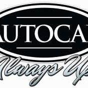 Colonial Autocar Truck Sales