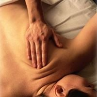 Rada Massage Therapy