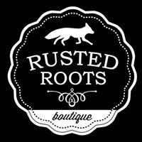 Rusted Roots Boutique