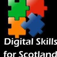 Digital Skills for Scotland
