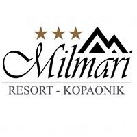 Milmari Resorts
