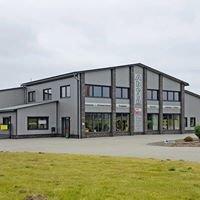 Bauelemente Abeln GmbH