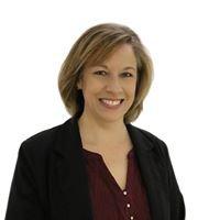 Carol Calder, Realtor - Beyond The Real Estate Sale