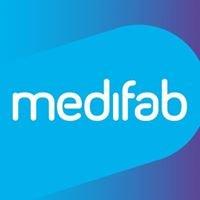 Medifab Ltd