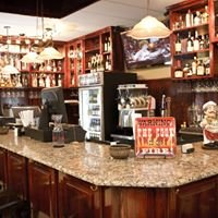 Texas Grill BBQ & Crabshack