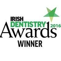 Frazer Dental & Orthodontics