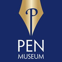 Birmingham Pen Trade Heritage Association