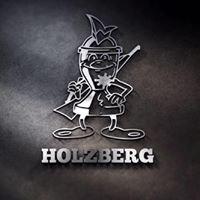 Pokale-Holzberg.de Pokale Medaillen Ehrenpreise Schützen