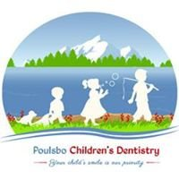 Poulsbo Children's Dentistry