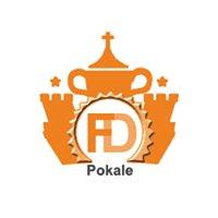 FD-Pokale