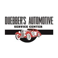 Duebber's Automotive