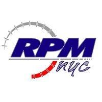 RPM NYC