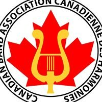 Canadian Band Association (Ontario Chapter)