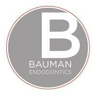 Bauman Endodontics