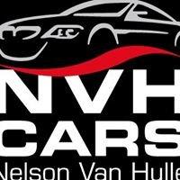 NVH-Cars.be