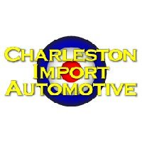 Charleston Import Automotive