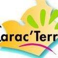 Carac'Terres, Pôle Tourisme Solidaire des Territoires en PACA