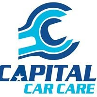 Capital Car Care - Jackson, Mississippi