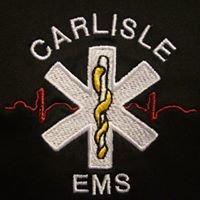 Carlisle County Ambulance Service